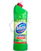 Доместос Чистящее средство для сантехники в ассортименте