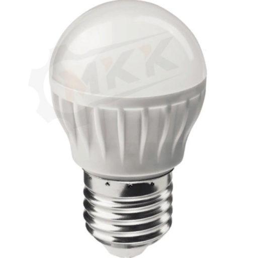 Лампа светодиодная 6ВТ Е27
