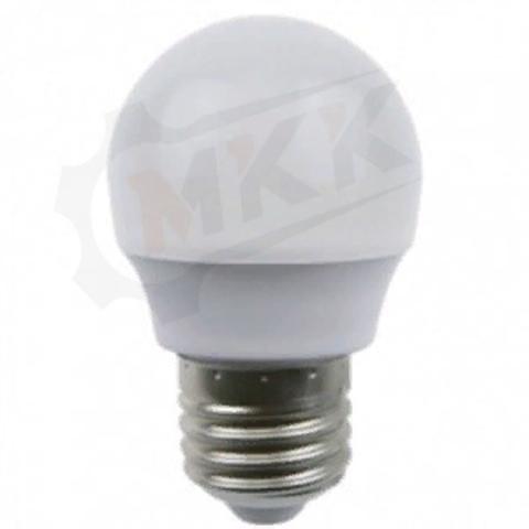 Лампа светодиодная 7вт Е27
