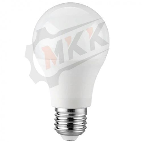 Лампа светодиодная LED 11вт E27 ECO