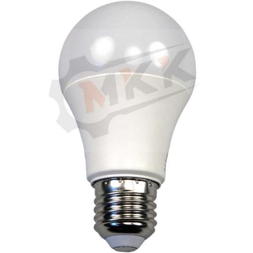 Лампа светодиодная LED 12вт Е27 белая