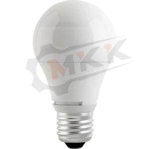 Лампа светодиодная LED 10вт Е27 белый