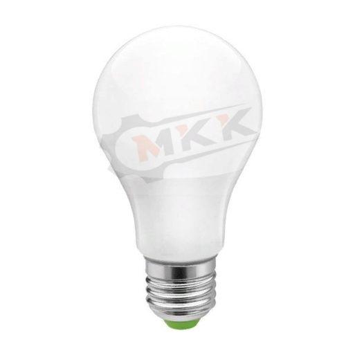 Лампа светодиодная LED 7вт Е27 белый