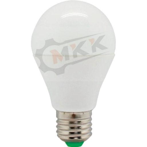 Лампа светодиодная LED 15вт Е27 белый
