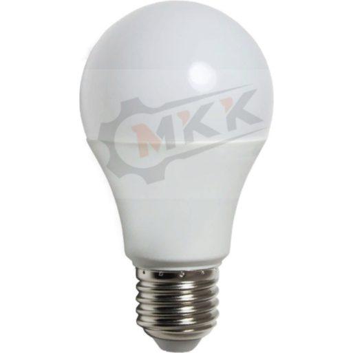 Лампа светодиодная LED 20вт Е27 белый