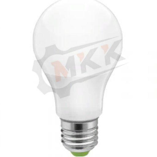 Лампа светодиодная LED 12вт Е27 дневной