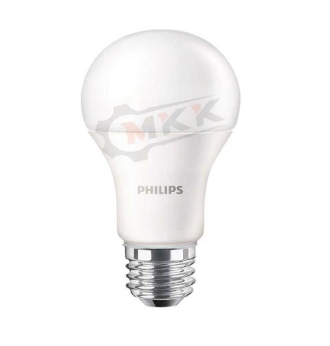 Лампа светодиодная LEDBulb LED 10Вт E27 6500K 230VA60 RCA EcoHome