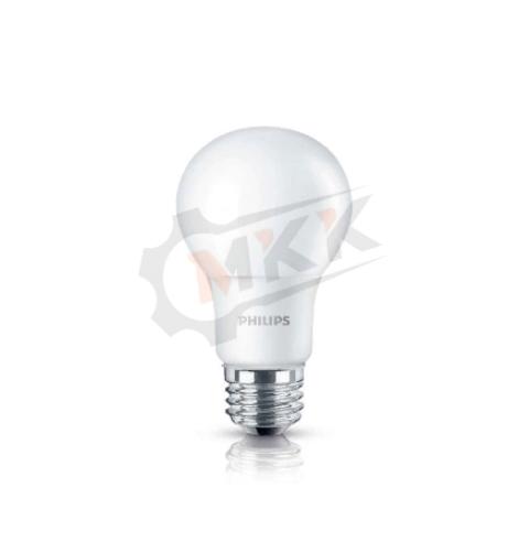 Лампа светодиодная LEDBulb LED 7Вт E27 3000K 230V A60 RCA EcoHome