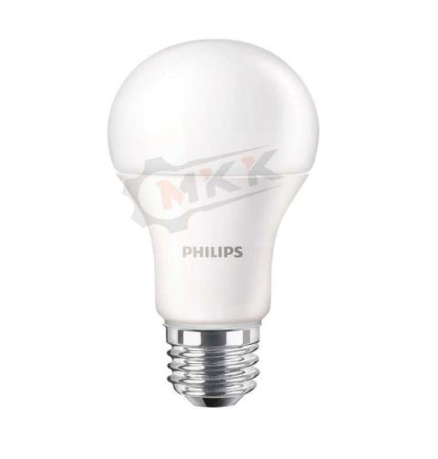 Лампа светодиодная LEDBulb LED 7Вт E27 6500K 230  A60 RCA EcoHome