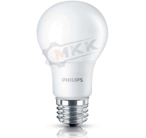 Лампа светодиодная LEDBulb LED 10Вт E27 3000K 230VA60 RCA EcoHome