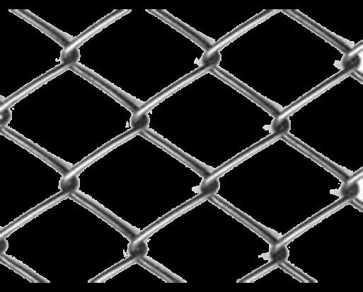 Плетеная сетка ГОСТ 5336-80